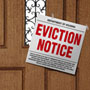 Eviction Lawyers in Palm Beach and Broward County