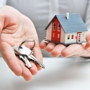 Foreclosure Defense Lawyers in Palm Beach and Broward County